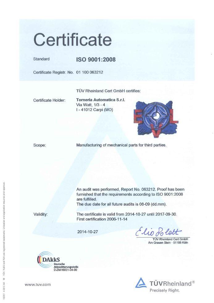 certificato-eng