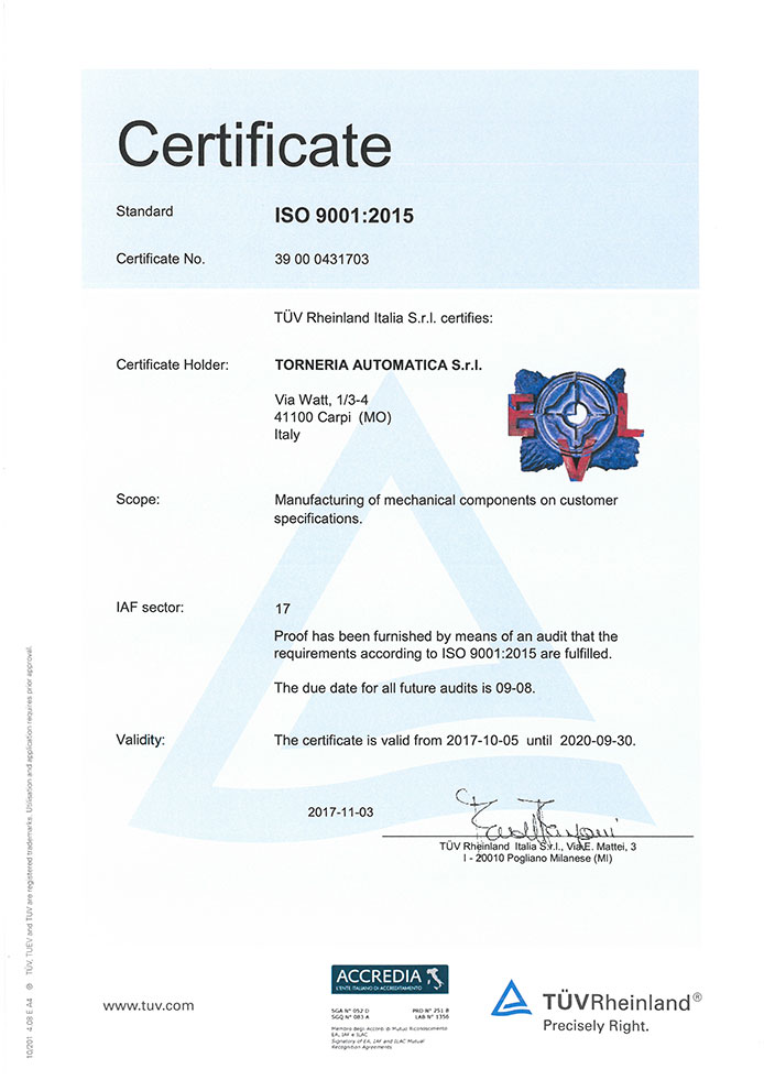 certificato-eng