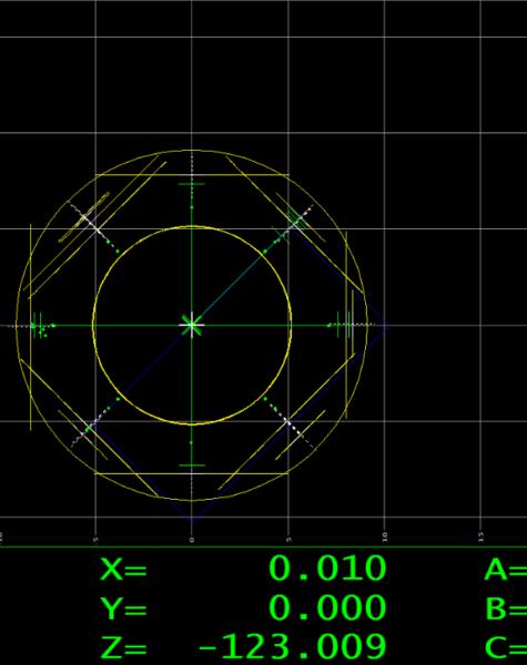 controllo-qualità-torneria-meccanica1